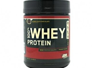 optimum whey 1lb