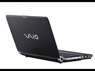 Order Laptops from UK