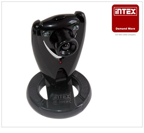 Economical pricing high resolation 8.0 MP webcam | ClickBD large image 0