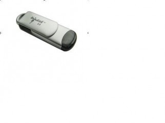 Rundisk pendrive 4 GB attractive price