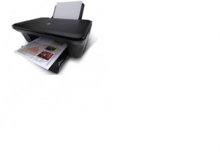 HP deskjet 1000 color printer lucrative price