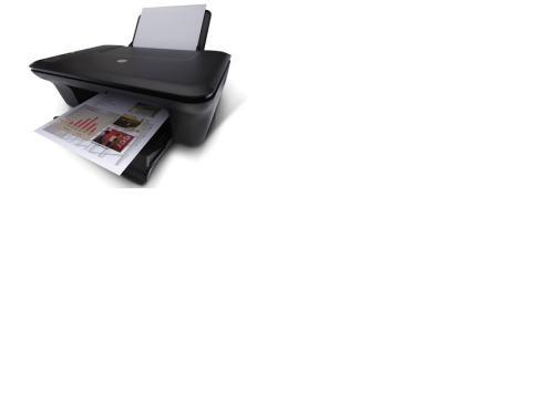 HP deskjet 1000 color printer lucrative price | ClickBD large image 0