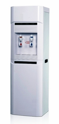 Water Purifier Dispenser | ClickBD large image 0