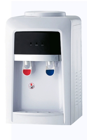 Water Purifier Dispenser | ClickBD large image 1