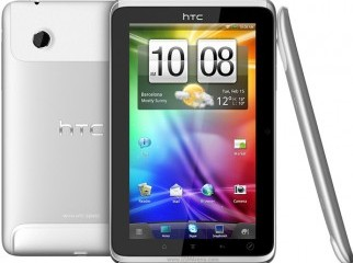 HTC Flyer 32GB 3G New stock arrived