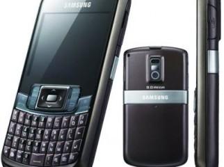 Samsung B7320 OmniaPRO BRAND NEW Warranty NSR
