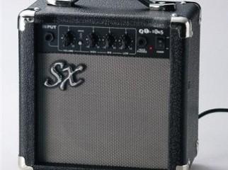 Guitar Amp SA-1065