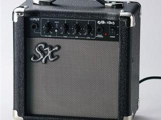 Guitar Amp SA-1065 | ClickBD large image 0