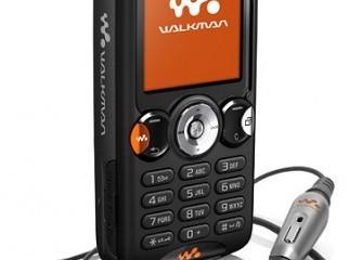 Sony Ericsson W810i BRAND NEW Warranty NSR