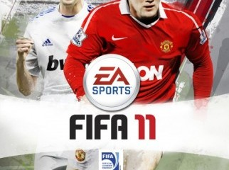 Fifa 11 for sale or exchange