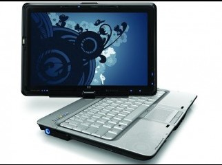 Hp Laptop For Sale Negotiable Price