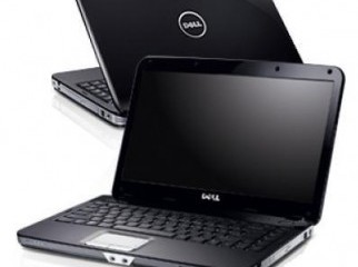 Dell Vostro.320GB HDD 2048MB DDR2 3hrs 01759765453