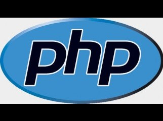 PHP trainer need