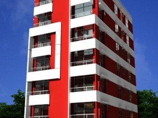 Exclusive Apartments Available at Uttara