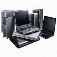 Buyer seller of laptop spares in all Major IT bran | ClickBD large image 0