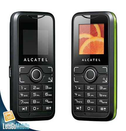 alcatel mobile zoom ultra modem maltimedia clickbd. Black Bedroom Furniture Sets. Home Design Ideas
