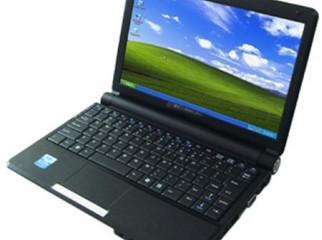 MAK Laptop at BDT 28000