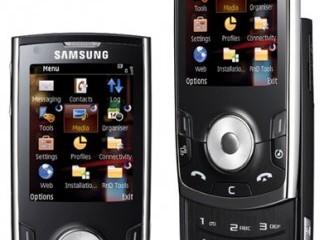 Samsung i560 BRAND NEW Warranty NSR