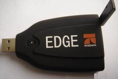 USB MODEM Mobidata EDGE wireless USB Modem | ClickBD large image 0