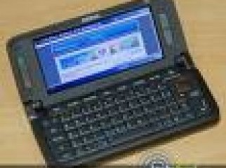 nokia e90 one of the best phone.call me01675396387