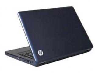 Brand New HP G- 62 Laptop