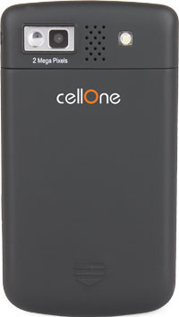 CellOne QT300 | ClickBD large image 0