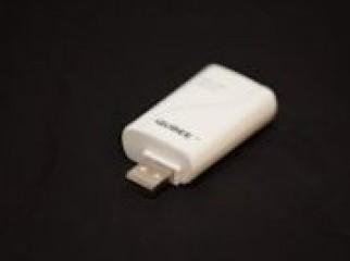 QUBEE Dongle PREPAID modem