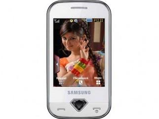 Samsung S7070 Diva BRAND NEW Warranty NSR