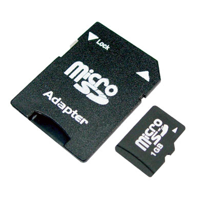Mamory Card 2GB 4GB | ClickBD large image 0
