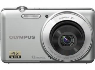 Brand New Olympus VG-110 12 MP Digital Camera
