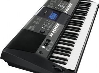 Keyboard Yamaha PSR e-423