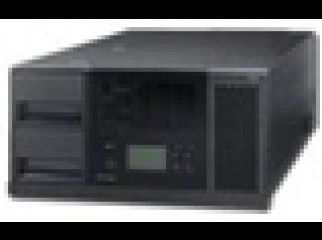 Looking for TS3400 tape drive.