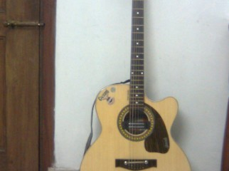 guiter sell