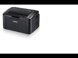 SAMSUNG ML-1666 LASER PRINTER Contact 01670814988
