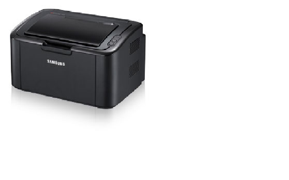 SAMSUNG ML-1666 LASER PRINTER Contact 01670814988 | ClickBD large image 0