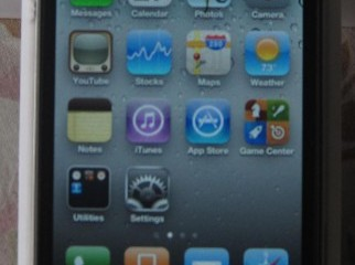 apple iphone4 32gb only 38000tk call-01756108641