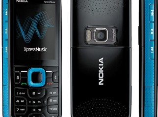Nokia 5320 Music Xpress for SALE