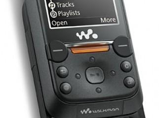 Sony Ericsson W850 BRAND NEW Warranty NSR