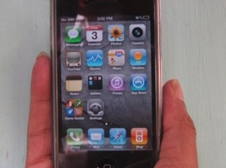 apple iphone4 32gb only-36000tk call-01756108641
