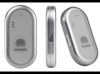 Huawei EC325 CDMA Wireless Network Card
