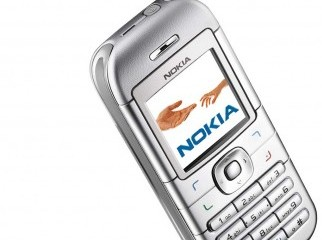 Nokia 6030 only at BDT-800