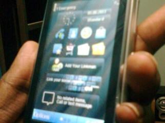 Nokia N8 2 day used Fresh look. immediately sell