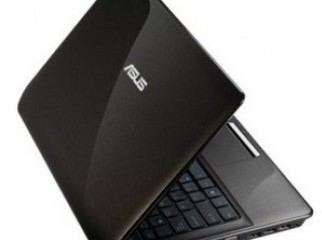 Asus cori3 laptop with qubee modem ONLY 33000tk