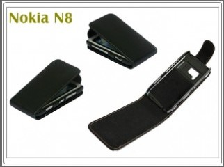 Box Cover For Nokia | ClickBD large image 1