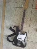T G M Bass guiter 01675754447 | ClickBD large image 0