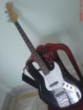 T G M Bass guiter 01675754447 | ClickBD large image 1