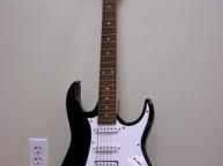 Ibanez Gio Series unbelievable low price
