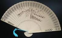 Portable A C Fan Made in Malaysia | ClickBD large image 0