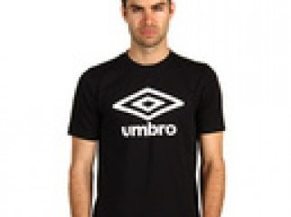 Original Umbro Brand Tshirts for SALE