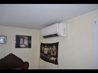 NEXUS AIR CONDITION